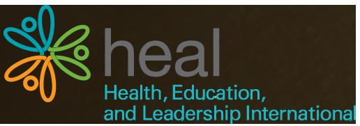 HEAL International
